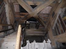Cathédrale (Katedra Wawelska)