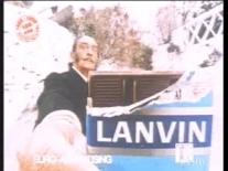 Lanvin :o)