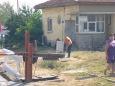 20150727_bulgarie02