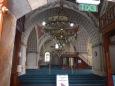 mosquée Djoumaia