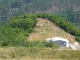 le tombeau Chouchmanets