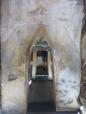 tombeau de Kasanlak