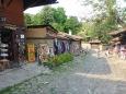 village de Zheravna