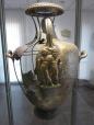 Musée Archéologique de Nesebar