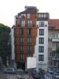 Hôtel le Modus Hotel Varna