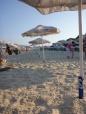 Varna la plage