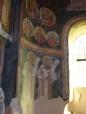 Veliko Tarnovo Saint Pierre et Paul