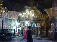 monastère de la Transfiguration
