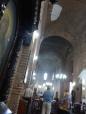 Basilique Sainte Sophie