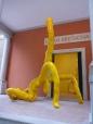 Biennale d'Art Contemporain Venise 2015