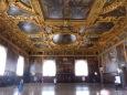 Salle du Grand Conseil