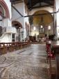 Basilique Santi Maria