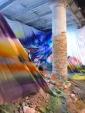 Biennale art contemporain Venise 2015