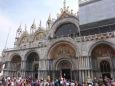 Basilique San-Marc