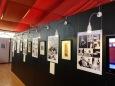 Fibda 2015 Exposition bd cubaine