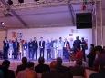Fibda Inauguration