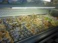 Les pâtisserie algériennes ...hummmm