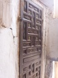 Alger La Casbah les portes