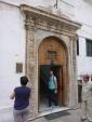 Palais de Mustapha Pacha