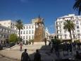 Alger le centre