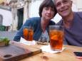 Les Spritz de Naples ;o)