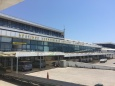 Aéroport de Corfu Kerkera
