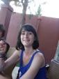Mathilde 25 ans :o)
