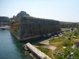 la Vieille forteresse