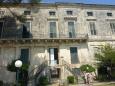 Corfu Musée