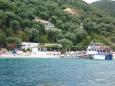 Corfu 2016 club plongée