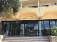 Grechotel Corfu Imperial maison 118