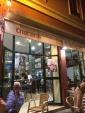 Restaurant El Atun