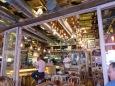 Bar Augustin & Cie Séville