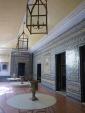 La Casa Palacio de la Condesa de Lebrija