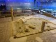 l'Antiquarium Séville