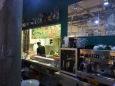 Tapas Bar La Candela