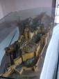 L'Alcazaba Grenade