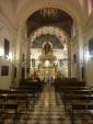 Eglise Plaza de S. Gregorio Grenade