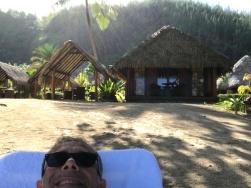 20170708_polynesie007