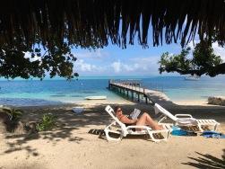 20170708_polynesie008