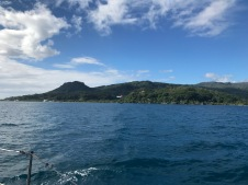 20170712_polynesie03
