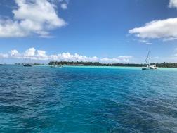20170712_polynesie10