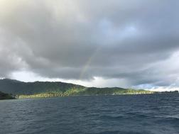 20170712_polynesie11