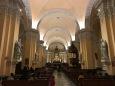 La Cathédrale Notre-Dame d'Arequipa