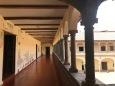 Cusco Casa Concha
