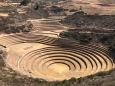 Pérou Moray