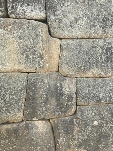 Le Machu Picchu