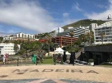 Hôtel Melia Funchal