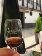 Vin de Madère