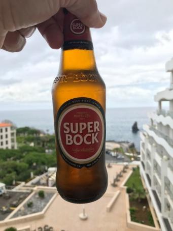 La Super Bock